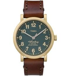 Timex TW2P58900