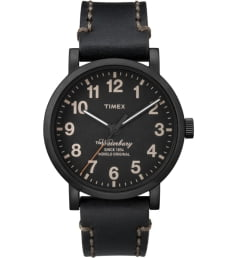 Timex TW2P59000