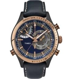 Timex TW2P72700
