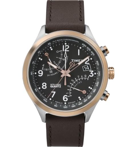 Timex TW2P73400