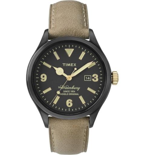 Timex TW2P74900