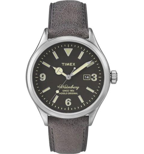 Timex TW2P75000