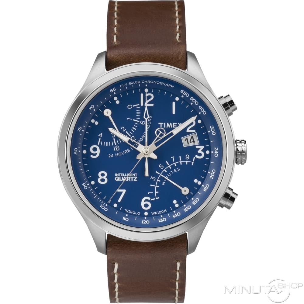 findwatchru Производители часов, представительства