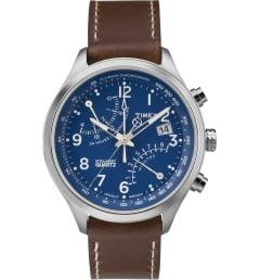 Timex TW2P78800