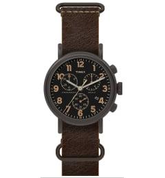 Timex TW2P85400