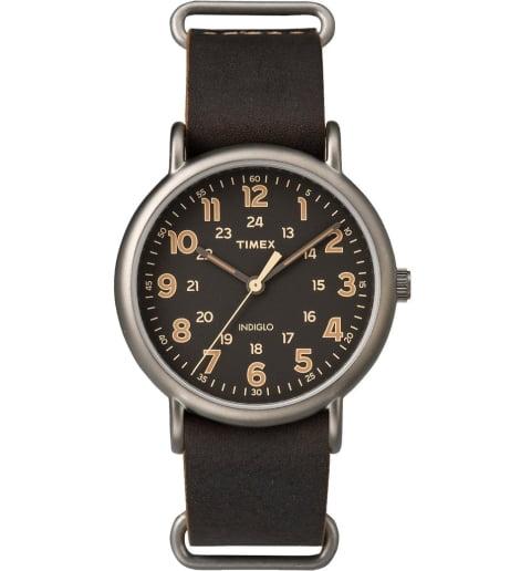 Timex TW2P85800