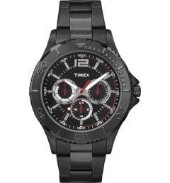 Timex TW2P87700