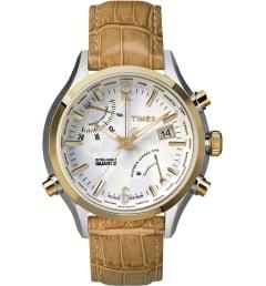 Timex TW2P87900