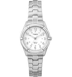 Timex TW2P88900