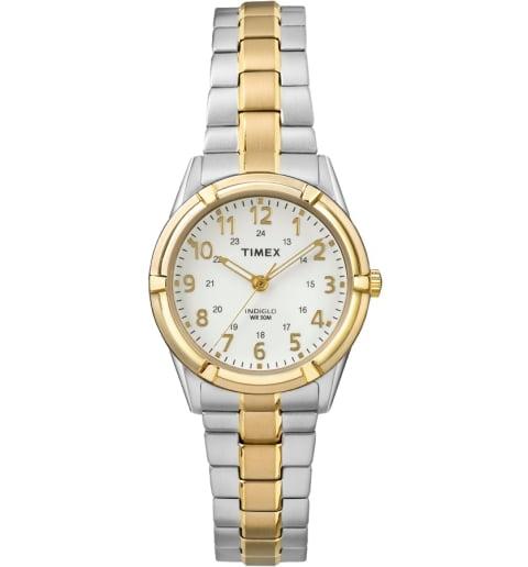 Timex TW2P89000