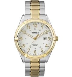 Timex TW2P89300