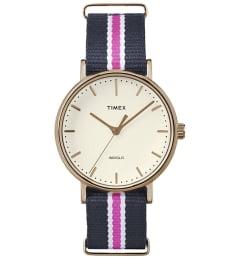 Timex TW2P91500