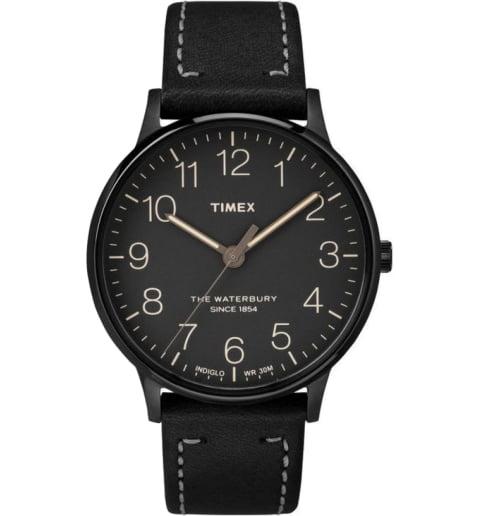 Timex TW2P95900