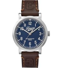 Timex TW2P96600