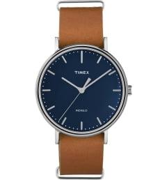 Timex TW2P97800