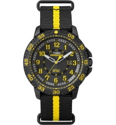 Timex TW4B05300