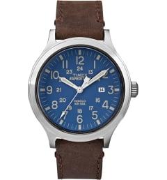Timex TW4B06400