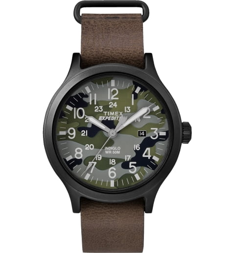 Timex TW4B06600