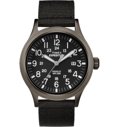 Timex TW4B06900