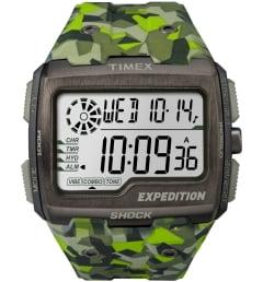 Timex TW4B07200