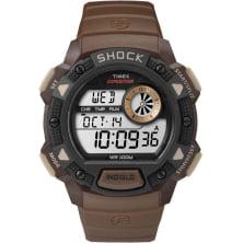Timex TW4B07500
