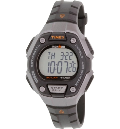Timex TW5K89200