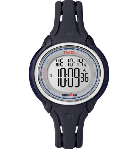 Timex TW5K90500