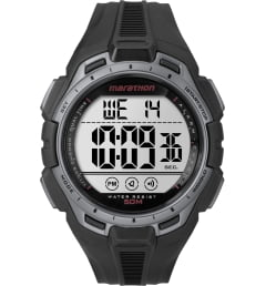 Электронные водонепроницаемые Timex TW5K94600
