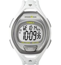 Timex TW5K96200