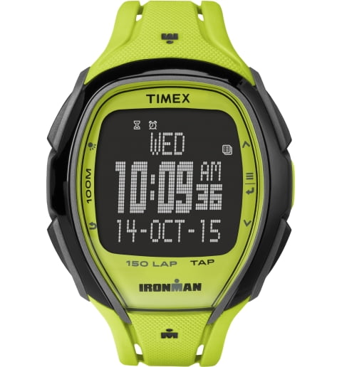 Timex TW5M00400