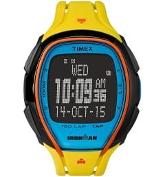 Timex TW5M00800