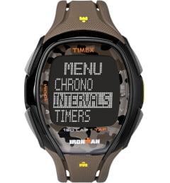 Timex TW5M01100