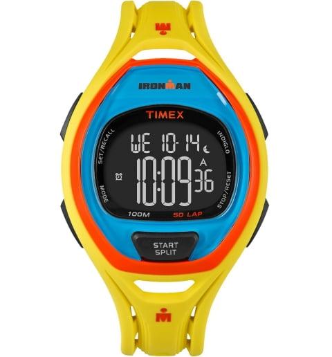 Timex TW5M01500