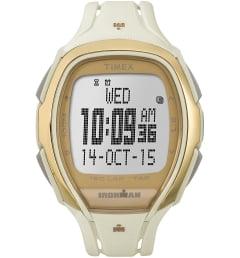 Timex TW5M05800