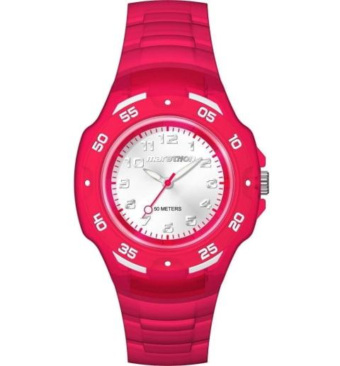 Timex TW5M06500