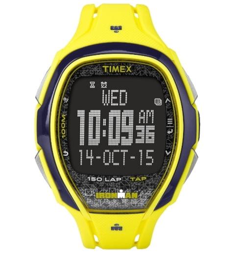 Timex TW5M08300