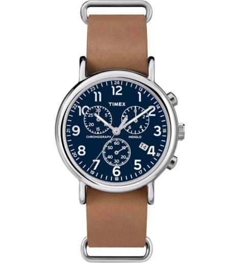 Timex TWG012800