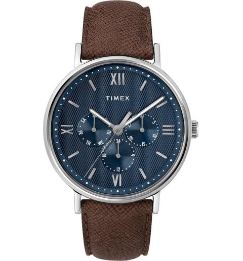 Timex TW2T35100