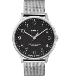 Timex TW2R71500