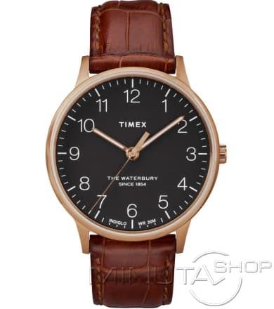 Timex TW2R71400