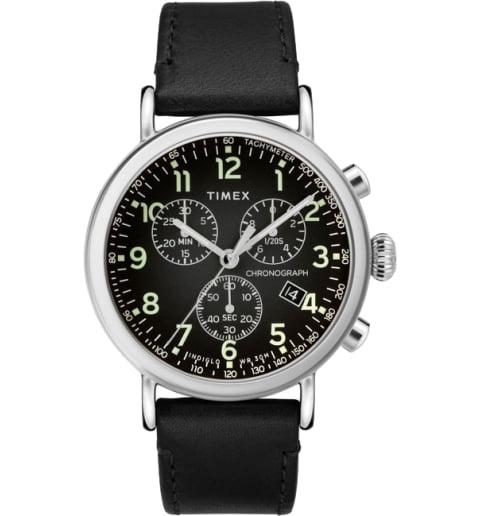 Timex TW2T21100