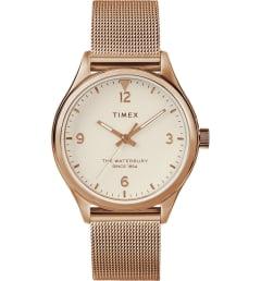 Timex TW2T36200