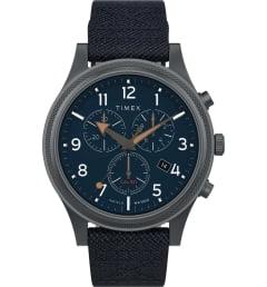 Timex TW2T75900