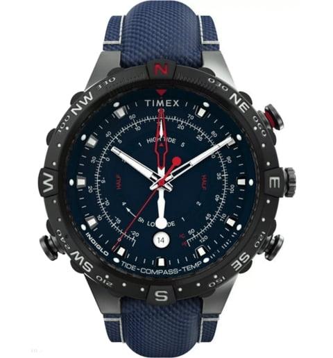 Timex TW2T76300