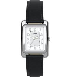 Прямоугольные Timex TW2U14500