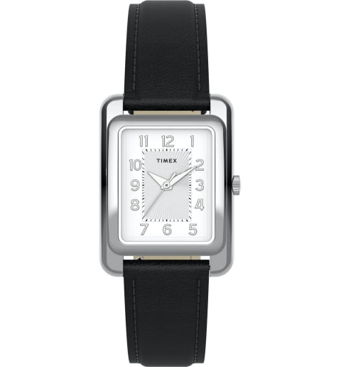 Timex TW2U14500