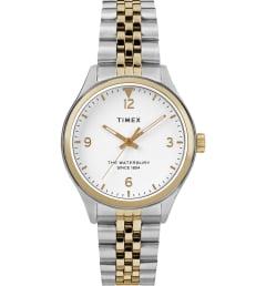 Timex TW2R69500