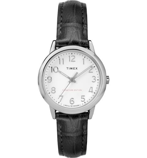 Timex TW2R65300