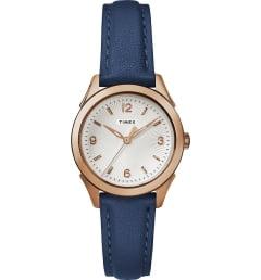 Timex TW2R91200