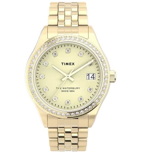 Timex TW2U53800